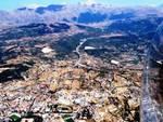 Ritorni, ingressi e secessionismi nella Provincia dell'Aquila