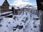 Roccaraso, turismo invernale con più servizi