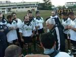 Rugby, una Polisportiva da sogno