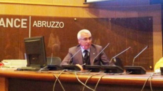 Sblocca Italia, «E la prevenzione antisismica?»
