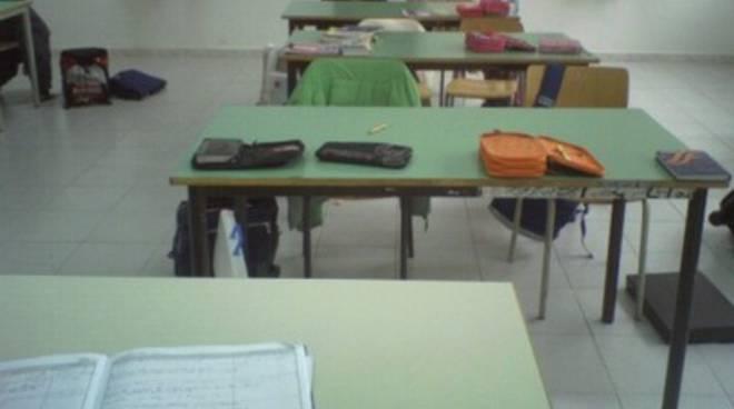 Scuole Abruzzo, Legambiente: «A 87% edifici serve manutenzione»
