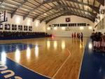 Serie C, Nuovo Basket Aquilano colpisce ancora