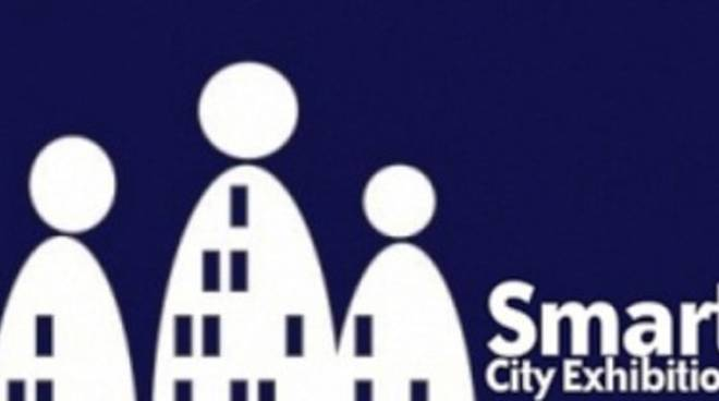Smart Cities, avanti con #SpazioIdee