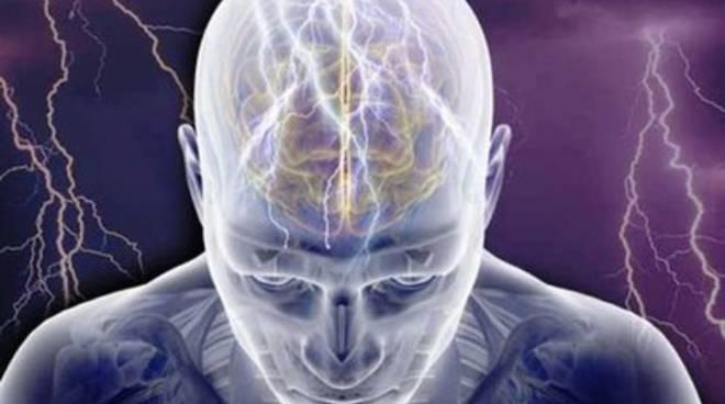 Studio e cura dell'epilessia, L'Aquila all'avanguardia