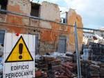 Sulmona, nasce il gruppo di lavoro del Post-sisma