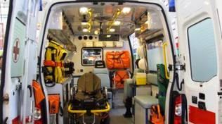 Super servizio 118 in Abruzzo