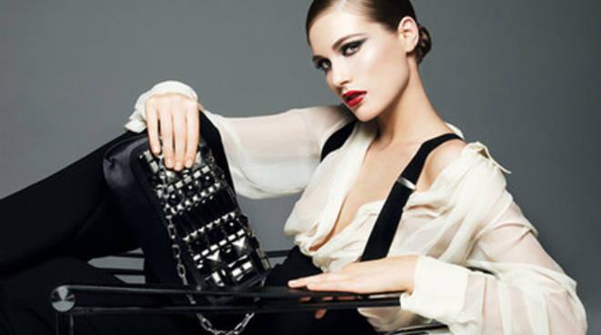 Tendenze: va di moda la nuova dandy lady