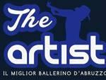The Artist: chi è il miglior ballerino d'Abruzzo?
