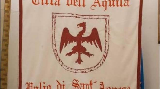 Torna il Palio di Sant'Agnese
