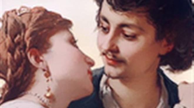 Una L'Aquila da Renzo e Lucia