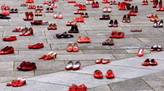 Violenza sulle donne, Avezzano dice basta con l'Oasi 8 Marzo