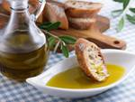 Abruzzo, tempi duri per l'olio d'oliva