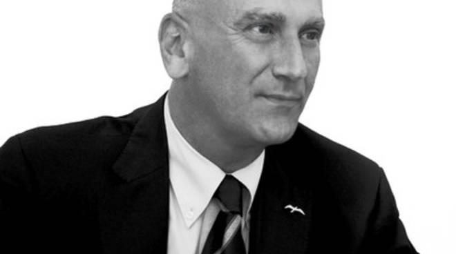 Agenzia Sanitaria Abruzzo, Mascitelli è il neocommissario