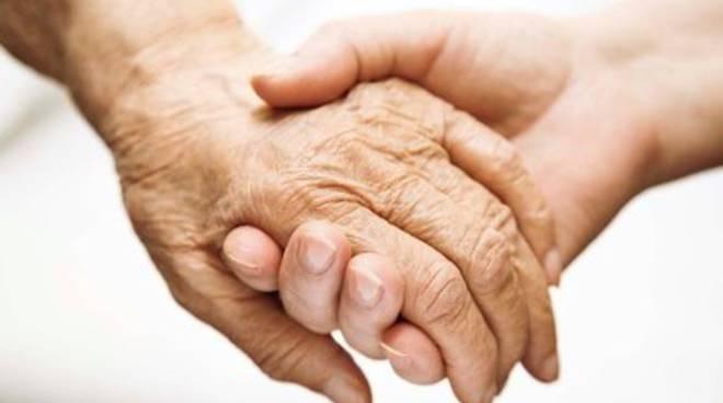 Alzheimer, una risorsa da L'Aquila