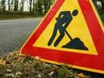 Anas, bando per lavori in Abruzzo