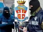 'Aquila Nera', difesa: «Disagio sociale, no violenza»