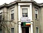 Asilo Occupato, Silveri: «Amministrazione poco attenta»