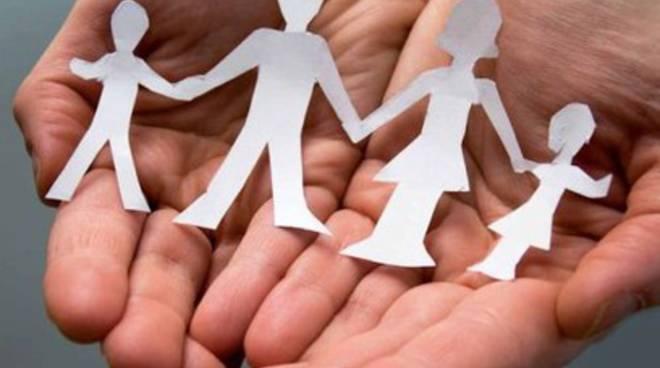 Bando per Piano Famiglia sul Bura il 24 dicembre