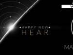 Be One presenta Happy new year