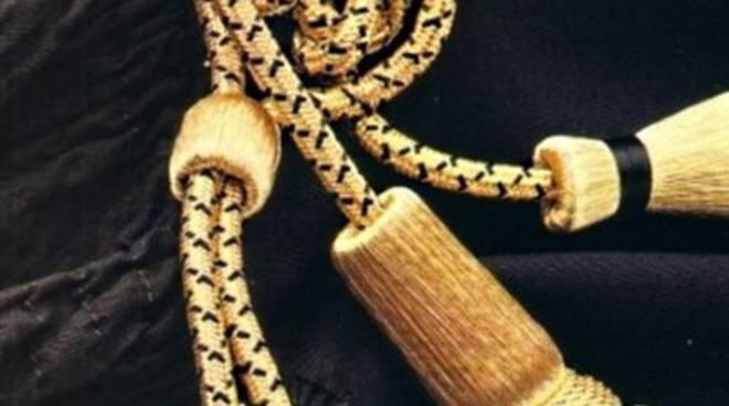 Camera Commercio L'Aquila, nasce elenco pubblico avvocati