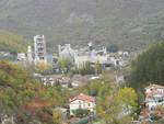 Cementificio Cagnano: «Regione pronta a rivedere accordo»