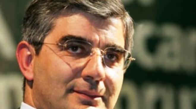 Discarica Bussi, D'Alfonso: «Causa civile per danni»