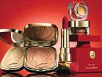 Dolce & Gabbana Make-Up: i trucchi più venduti per questo Natale
