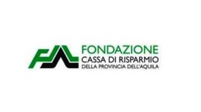 Fondazione Carispaq, pubblicato bando contributi 2015