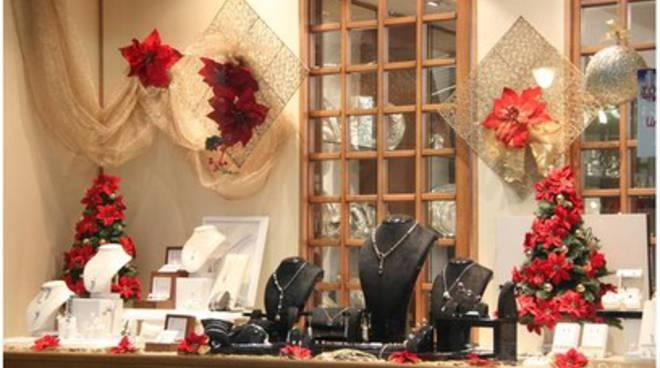 Gioielli Chantecler: regali preziosi per il Natale 2014