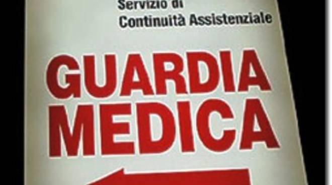 Guardie mediche, contraddizioni in Regione