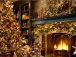 Il Natale e i suoi simboli in tempi di crisi