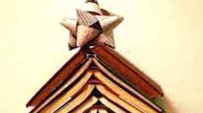 L'Angolo delle Storie: Natale letterario