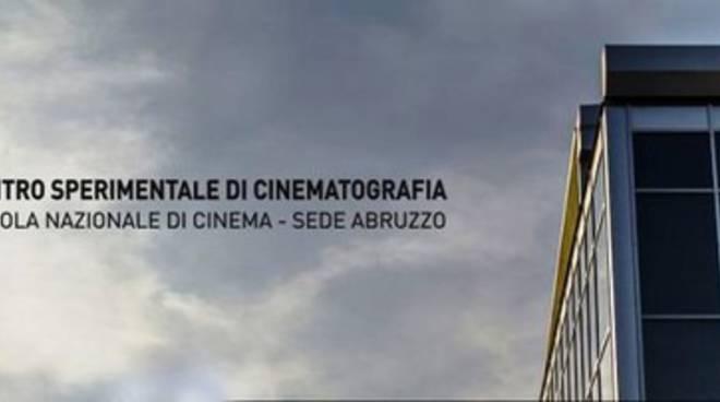 L'Aquila, il Centro di Cinematografia ha ragione d'esistere