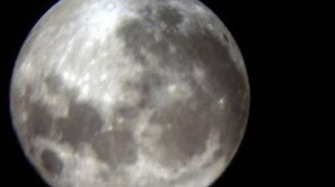 La luna di Anne Sextone e Sylvia Plath