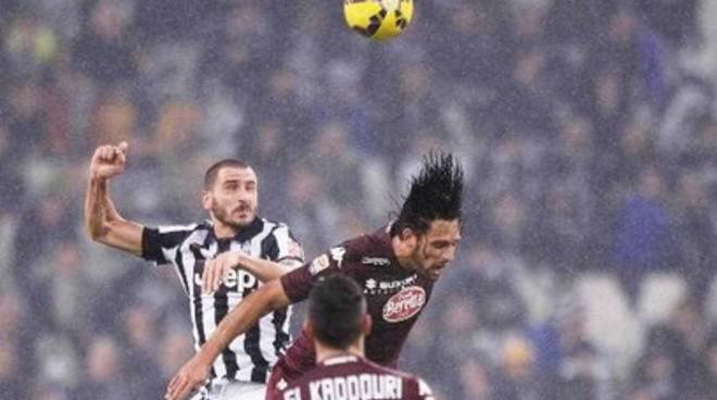 Le Pagelle del Misde: Juventus-Torino 2-1