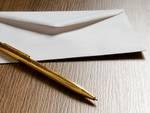 Lettera di un piccolo imprenditore a un dipendente