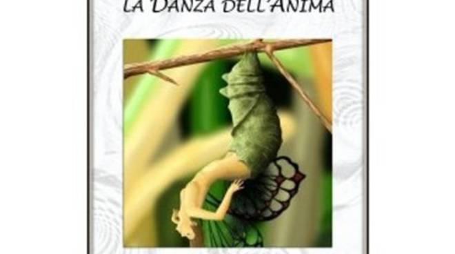 Libri, psicologo aquilano premiato a Firenze