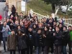 Liceo Musicale, incompatibilità di Istituto