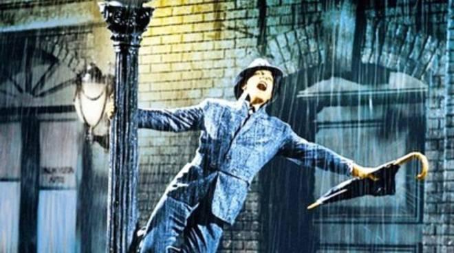 Meteo-anomalie, novembre è stato il mese della pioggia