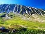 Missione Natura, nasce il Parco della Valle del Vasto