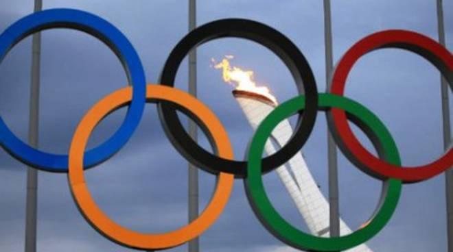 Olimpiadi 2024: «Assist di Malagò a L'Aquila»