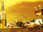 Olio, vino e formaggi d'Abruzzo nella Penisola arabica