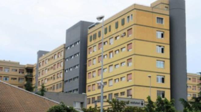 Pescara, 30enne muore per meningite