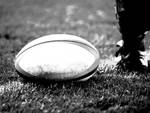 Polisportiva L'Aquila Rugby, i risultati del weekend