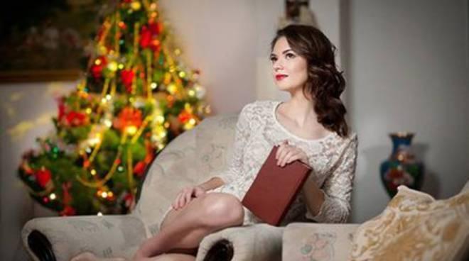 'Racconti in vetrina' il libro più fashion da mettere sotto l'albero
