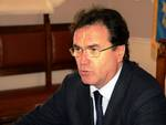 Soppressione Punto Nascita Ortona, «Decisione sconsiderata»