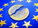Stufi dell'euro, arriva la raccolta firme