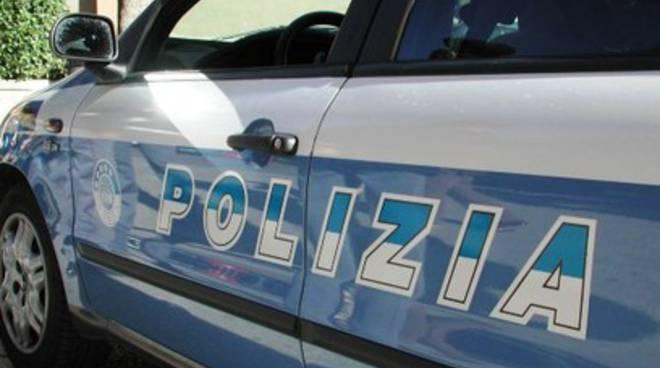Svaligiano sala slot, arresti ad Avezzano