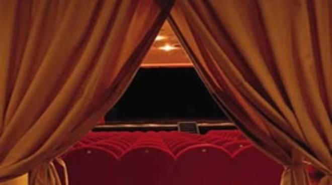 Teatro dei 99, Cialente entusiasta