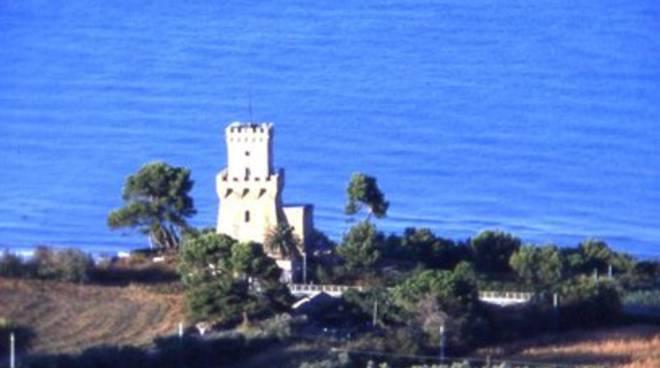 Torre del Cerrano: il primo parco marino certificato in Europa